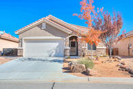 830 Mountain Phlox Way Bernalillo NM, 87004