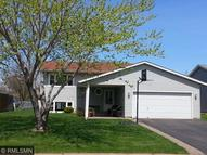 2417 Gall Avenue Maplewood MN, 55109