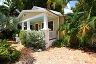 1209 Packer Street Key West FL, 33040