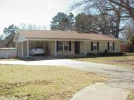 9001 Mabelvale Cutoff Road Mabelvale AR, 72103