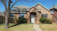 1127 Shady Oaks Court Allen TX, 75002