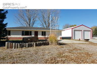 15605 Harris St Sterling CO, 80751