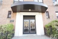 102-32 65 Ave B36 Forest Hills NY, 11375