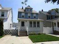 88-11 237th St Bellerose NY, 11426