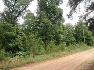 11.10 Acres Greene 720 Paragould AR, 72450