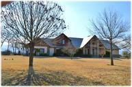 1922 Bethel Cannon Whitewright TX, 75491