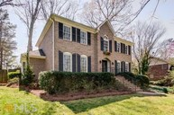 505 Wickerberry Ln Roswell GA, 30075