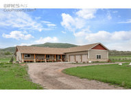 3823 Prado Dr Laporte CO, 80535