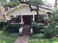 311 Nw 4th Ave. Mineral Wells TX, 76067