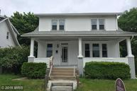 333 Bryan Place Hagerstown MD, 21740