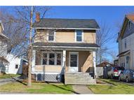 1018 West 11th St Lorain OH, 44052