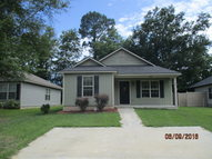 48 Baell Trace Ct. Moultrie GA, 31768