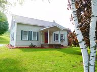4519 State Highway 28 Cooperstown NY, 13326