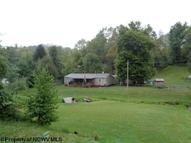 2867 Gaines Road Rock Cave WV, 26234