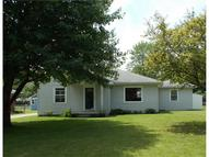4725 Clearview Drive Anderson IN, 46013