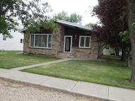 109 W 5th Street Hosmer SD, 57448