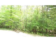 Lot #4 Laurel Lane Wilmot NH, 03287