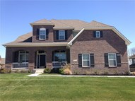 16756 Maines Valley Drive Noblesville IN, 46062