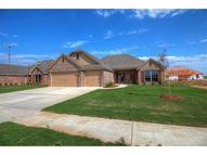 13745 N 130th Avenue E Collinsville OK, 74021