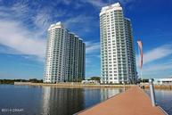 231 Riverside Drive 206-1 Holly Hill FL, 32117