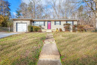 4603 Eldridge Rd Hixson TN, 37343
