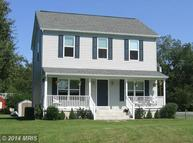 3201 Sunrise Drive Cambridge MD, 21613