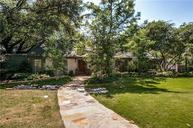 3511 Arrowhead Drive Dallas TX, 75204