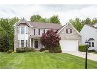 9007 Lake View Dr Olmsted Falls OH, 44138