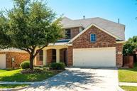 4624 Buffalo Bend Place Fort Worth TX, 76137