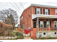 623 E Oak St Norristown PA, 19401