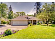 16886 Se Hagen Rd Happy Valley OR, 97086