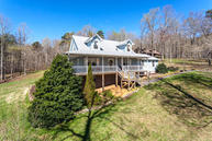 1237 Riva Ridge Lane Seymour TN, 37865