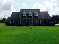1127 Cr 89 New Albany MS, 38652