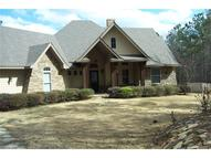 2621 E Cotton Road Eclectic AL, 36024