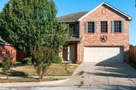 7000 Lindentree Lane Fort Worth TX, 76137