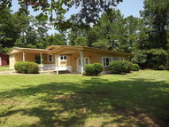 9 Briar Hill Road Eufaula AL, 36027