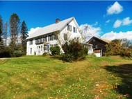 81 Garland Road Rds Barnstead NH, 03218