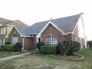 604 English Oak Drive Allen TX, 75002