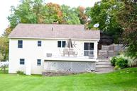 45 Hillside Ave Great Barrington MA, 01230