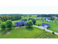 5247 Fairview Rd Larsen WI, 54947