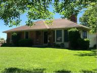 34445 W 120th Street Excelsior Springs MO, 64024