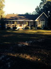 224 Riverview Road Bainbridge GA, 39817