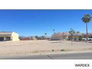 4450 S Highway 95 Fort Mohave AZ, 86426
