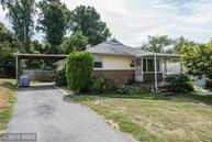 1202 Tugwell Drive Catonsville MD, 21228