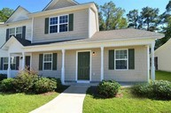 1404 Old Folkstone Road Unit #4 Sneads Ferry NC, 28460