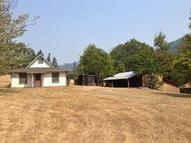 13699 East Evans Creek Rd Rogue River OR, 97537