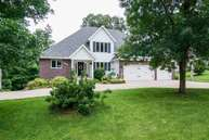 1627 White Tail Drive Port Byron IL, 61275