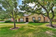115 Oakridge Trail Kennedale TX, 76060