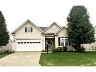 762 Lost Creek Ln Northfield OH, 44067