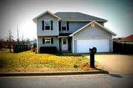 531 Cottonwood Cir Republic MO, 65738